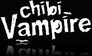 chibiVampire