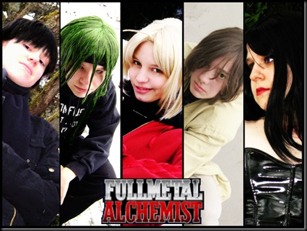Fullmetal_Alchemist_by_Orga_Kuttie_Tarka