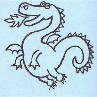 dibujar-cuentos-dragon4.jpg