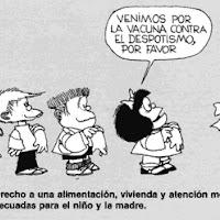 mafalda04.bmp