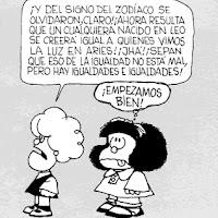 mafalda01.bmp