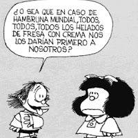 mafalda08.bmp