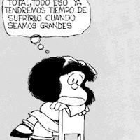mafalda09.bmp