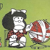 mafalda16.jpg
