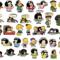 mafalda19.jpg