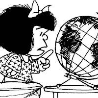 mafalda22.jpg