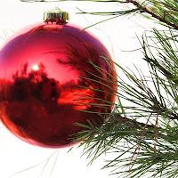 navidad bolas 08.jpg