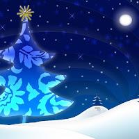 navidad arbol 04.jpg