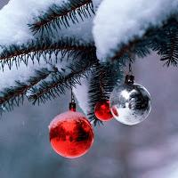 Navidad bolas 01.jpg