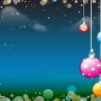 Navidad bolas 02.jpg