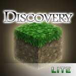 Discovery L.. file APK for Gaming PC/PS3/PS4 Smart TV