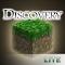Discovery LITE code de triche astuce gratuit hack