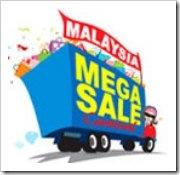 Sale2008