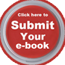 Submit ebook
