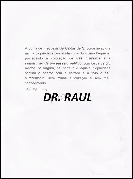DR.rAUL