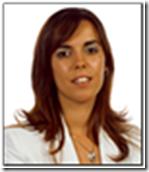 fatima_oliveira