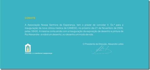 Convite_ClinicaANSE_canedo[1]