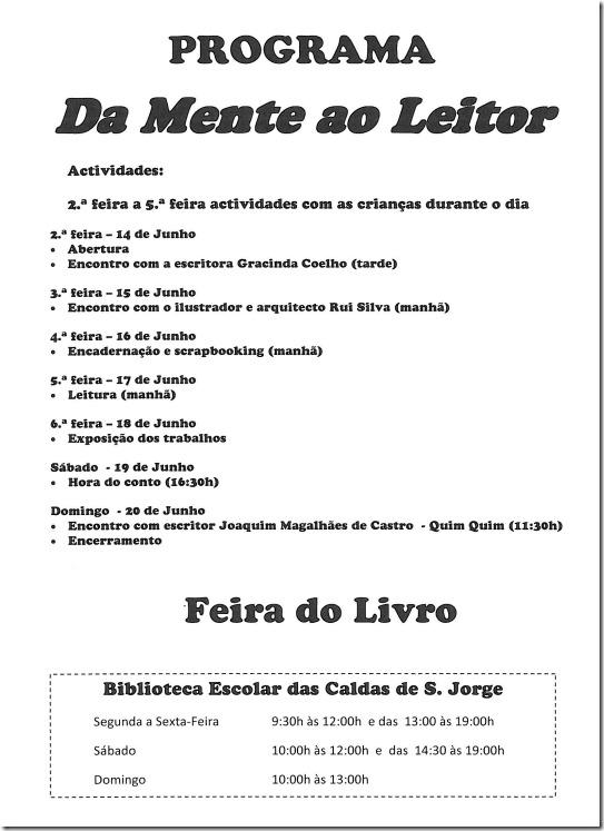 Programa_Feira_do_Livro[1]