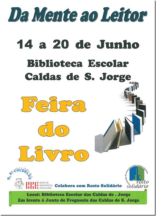 Feira_do_Livro[1]