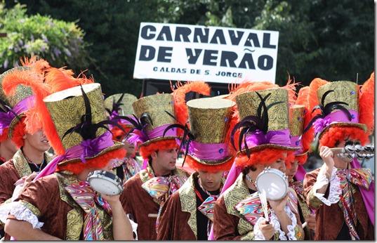 Carnaval_de_Verão_2010_045[1]