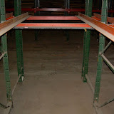 Used-Pallet-Rack-Manchester-New-Hampshire-7.jpg