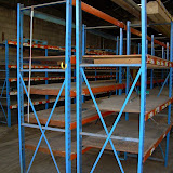 Used-Pallet-Rack-Manchester-New-Hampshire-25.jpg