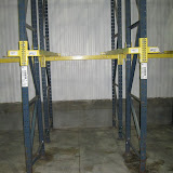 Used-Drive-In-Pallet-Rack-Little-Rock-Arkansas.JPG