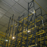 Used-Drive-In-Pallet-Rack-Little-Rock-Arkansas-4.JPG