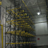 Used-Drive-In-Pallet-Rack-Little-Rock-Arkansas-7.JPG