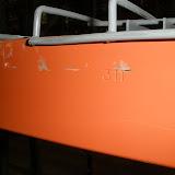 Used-Pallet-Rack-Drive-In-Pallet-Flow-Ft-Worth-Texas-6.jpg