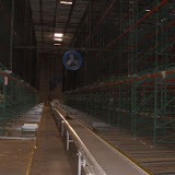 Used-Pallet-Flow-Pallet-Rack-Dallas-Texas.jpg