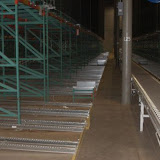 Used-Pallet-Flow-Pallet-Rack-Dallas-Texas-6.jpg