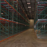 Used-Pallet-Flow-Pallet-Rack-Dallas-Texas-17.jpg