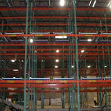 Used-Pallet-Flow-Pallet-Rack-Dallas-Texas-18.jpg