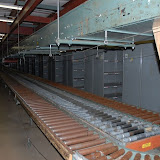 Used Pallet Rack, Carton Flow, Conveyor, Pick Module Dallas Texas-3.JPG