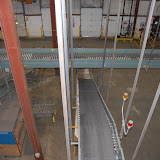 Used Pallet Rack, Carton Flow, Conveyor, Pick Module Dallas Texas-7.JPG