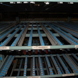 Used Pallet Rack, Carton Flow, Conveyor, Pick Module Dallas Texas-16.JPG