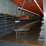 Used Pallet Rack, Carton Flow, Conveyor, Pick Module Dallas Texas-50.JPG