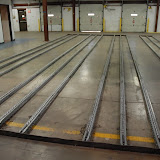 Used Pallet Rack, Carton Flow, Conveyor, Pick Module Dallas Texas-53.JPG