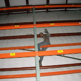 Used Pallet Rack, Carton Flow, Conveyor, Pick Module Dallas Texas-68.jpg