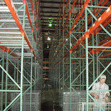 Used Pallet Rack, Carton Flow, Conveyor, Pick Module Dallas Texas-69.jpg