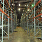 Used Pallet Rack, Carton Flow, Conveyor, Pick Module Dallas Texas-75.jpg