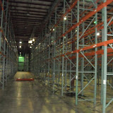 Used Pallet Rack, Carton Flow, Conveyor, Pick Module Dallas Texas-76.jpg