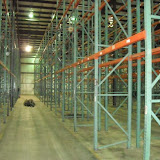 Used Pallet Rack, Carton Flow, Conveyor, Pick Module Dallas Texas-78.jpg