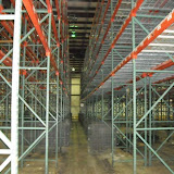 Used Pallet Rack, Carton Flow, Conveyor, Pick Module Dallas Texas-82.jpg