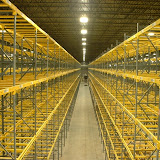 structural-channel-pallet-rack4.jpg