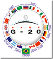 G-20_logo-11142008