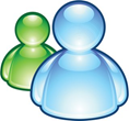windows-live-messenger1_thumb[3].png