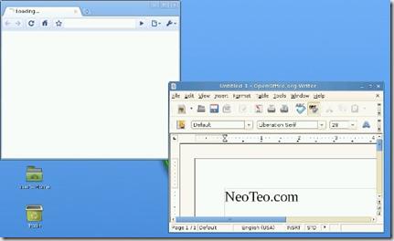 Chrome OS-1