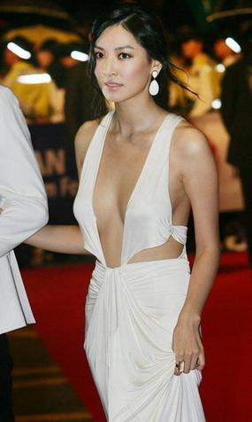 キム・ソヨン (1980年生の女優)の画像 p1_3